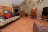 11664 Chigger Ridge Road - Photo 8