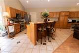 11664 Chigger Ridge Road - Photo 9
