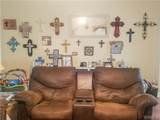219 Heather Lane - Photo 4