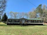 2109 County Rd 57 - Photo 1