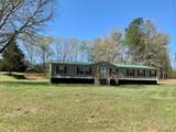 2109 County Rd 57 - Photo 2