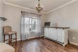 13035 Olmsted Circle - Photo 11