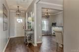 13035 Olmsted Circle - Photo 15