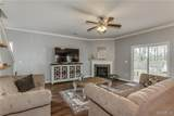 13035 Olmsted Circle - Photo 17