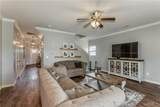 13035 Olmsted Circle - Photo 18