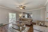 13035 Olmsted Circle - Photo 20