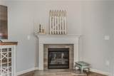 13035 Olmsted Circle - Photo 21