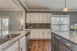 13035 Olmsted Circle - Photo 29