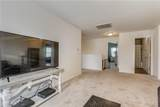 13035 Olmsted Circle - Photo 36