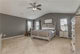 13035 Olmsted Circle - Photo 38