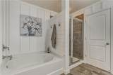 13035 Olmsted Circle - Photo 42