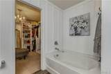 13035 Olmsted Circle - Photo 43