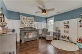 13035 Olmsted Circle - Photo 45