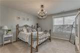 13035 Olmsted Circle - Photo 46