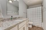 13035 Olmsted Circle - Photo 47