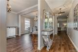 13035 Olmsted Circle - Photo 6