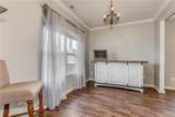 13035 Olmsted Circle - Photo 7
