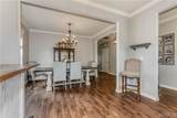13035 Olmsted Circle - Photo 9