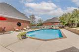 8803 Waverly Drive - Photo 40