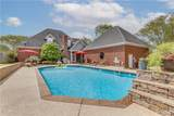 8803 Waverly Drive - Photo 41
