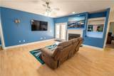 12935 Bel Air Circle - Photo 11