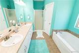 12935 Bel Air Circle - Photo 21