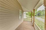 2522 Alabama Avenue - Photo 4