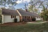 10908 Washington Estate - Photo 1