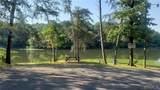 11194 Clear Lake Drive - Photo 53