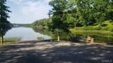 11194 Clear Lake Drive - Photo 54