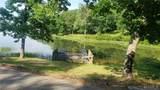 11194 Clear Lake Drive - Photo 55