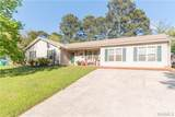 12041 Cherry Crest Dr - Photo 1