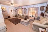 12041 Cherry Crest Dr - Photo 10