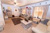 12041 Cherry Crest Dr - Photo 11