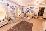 12041 Cherry Crest Dr - Photo 12