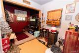 12041 Cherry Crest Dr - Photo 13