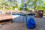 12041 Cherry Crest Dr - Photo 23