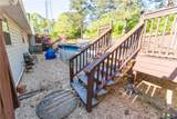 12041 Cherry Crest Dr - Photo 27