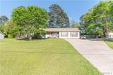 12041 Cherry Crest Dr - Photo 3