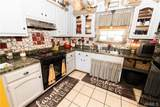 12041 Cherry Crest Dr - Photo 4
