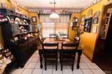 12041 Cherry Crest Dr - Photo 6