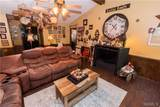 12041 Cherry Crest Dr - Photo 7