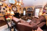 12041 Cherry Crest Dr - Photo 8