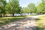 12252 Hagler Mill Road - Photo 34