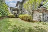28 Pinehurst Drive - Photo 53