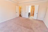 11423 Belle Meade Way - Photo 21