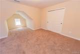 11423 Belle Meade Way - Photo 23