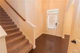 11423 Belle Meade Way - Photo 5
