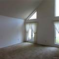 1005 11th Ave Nw - Photo 17