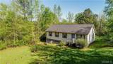 497 Pine Hill Road - Photo 12